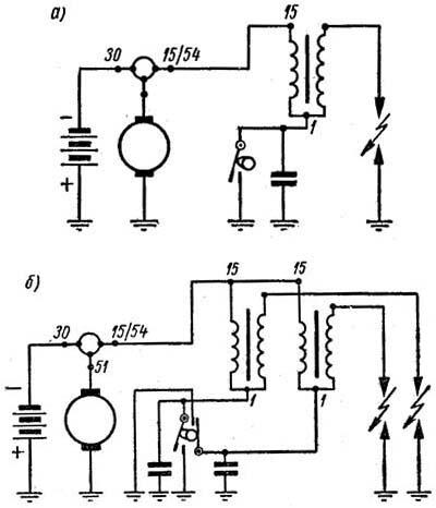 Ilkos ru abeth электрическая схема jawa 350 сегодня электрическая схема jawa 350 электрическая схема автомобиля...
